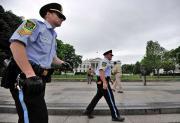 培训保安人员的服务是长久的发展之本