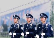 保安的职位你知道有多少种吗?
