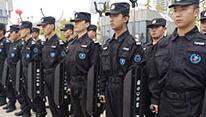 莱芜保安公司是怎么管理人员的