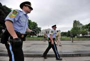 莱芜保安服务如何处理治安案件